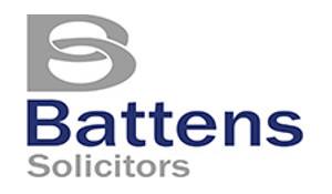 Batten's Solicitors