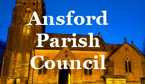 Ansford Parish Council