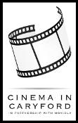 Cinema in Caryford